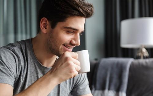 Benefícios do chá verde 2