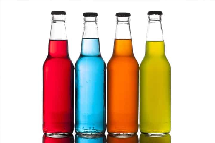 Veja dicas de como fazer refrigerante em casa
