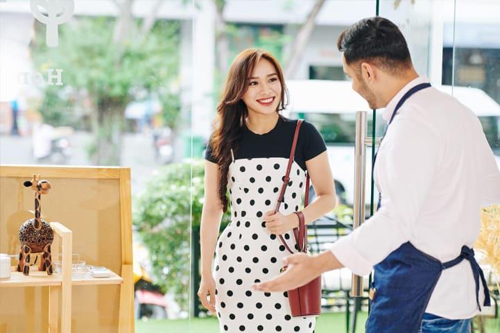 Confira estratégias de como fidelizar clientes