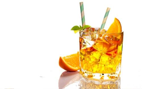 Drinks para o verão 3