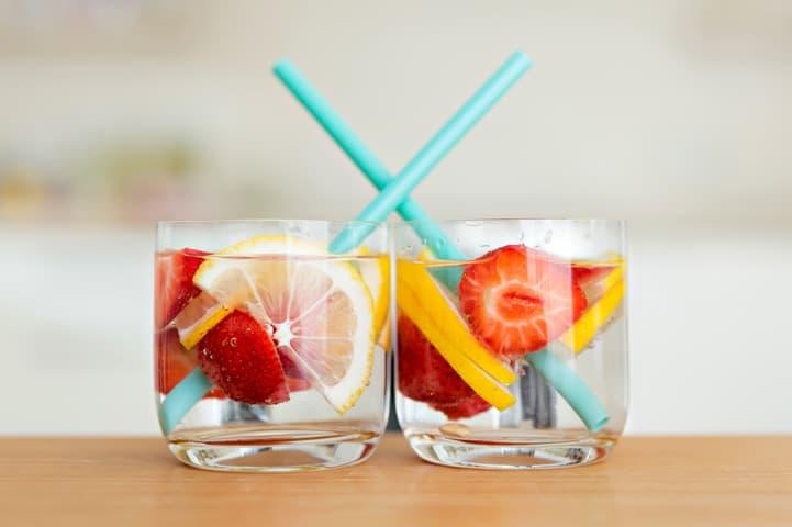 4 drinks para o verão que usam sua B.Blend!