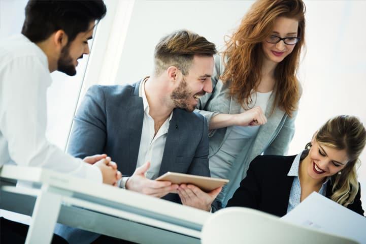 Employer branding: o que é e qual sua importância