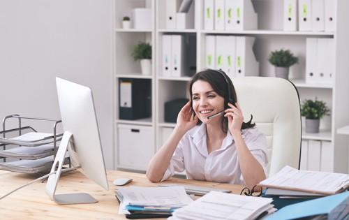 Como fazer pesquisa de satisfação do cliente: confira 3 maneiras diferentes