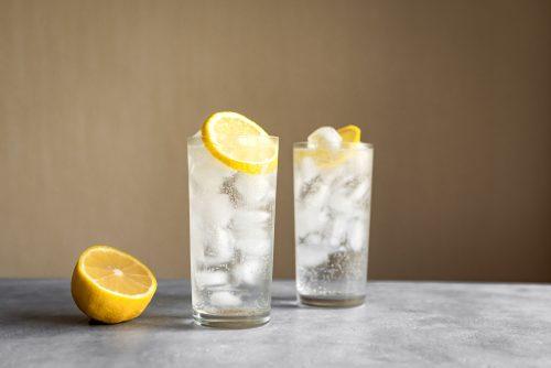 O que é gin 2