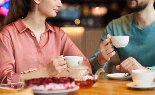 Benefícios do chá mate 2