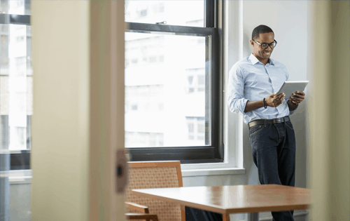 Confira 4 dicas de empreendedorismo para iniciantes