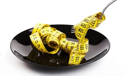 Diferenças entre diet e light 2