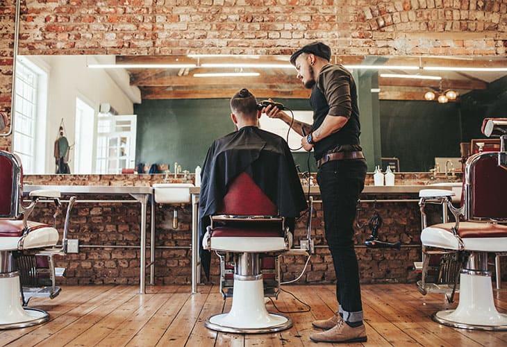 Confira as melhores ideias de marketing para barbearia