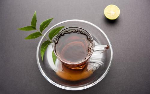 Tipos de chá 2