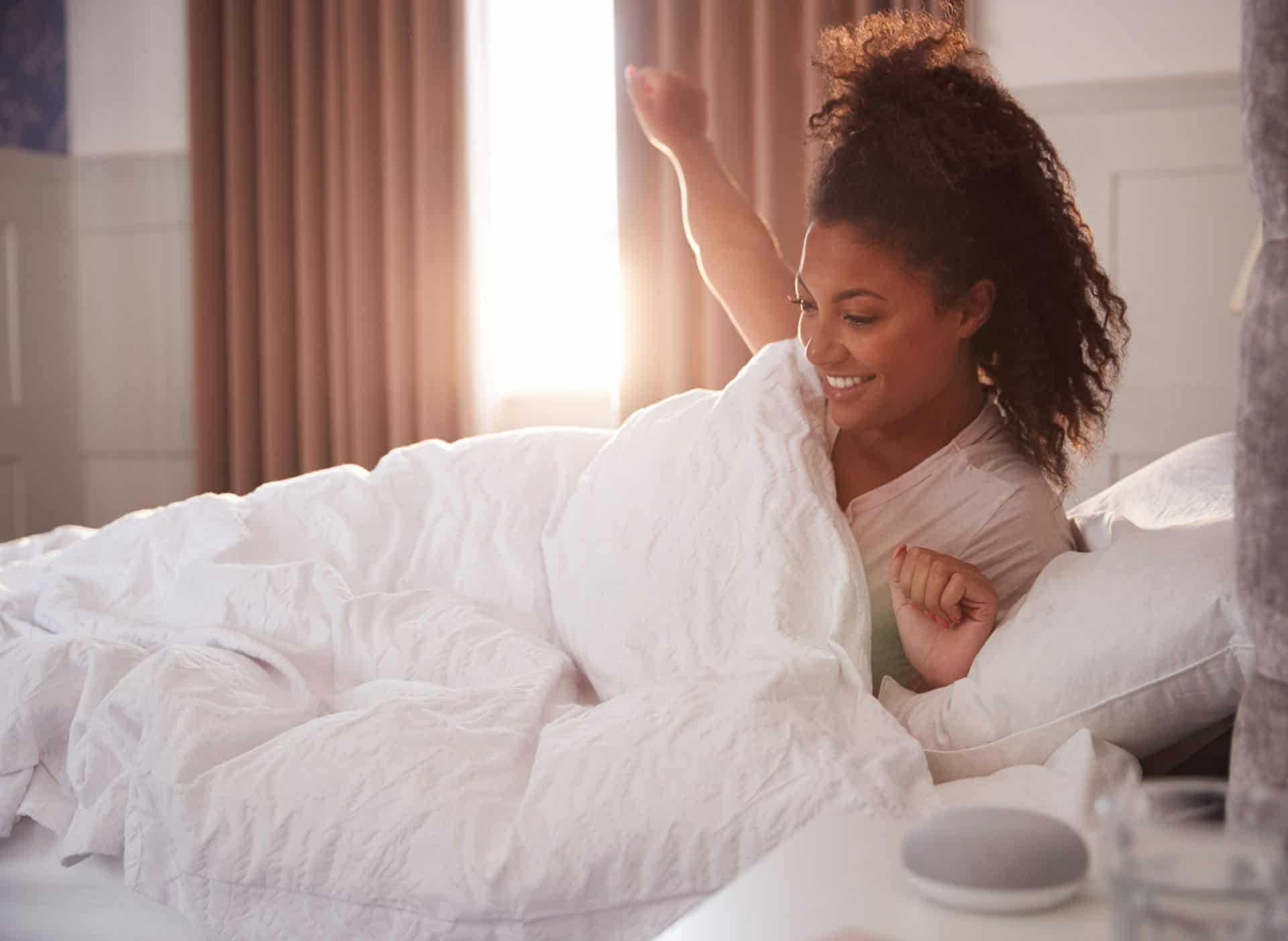 Dicas para tirar o sono e aumentar a produtividade