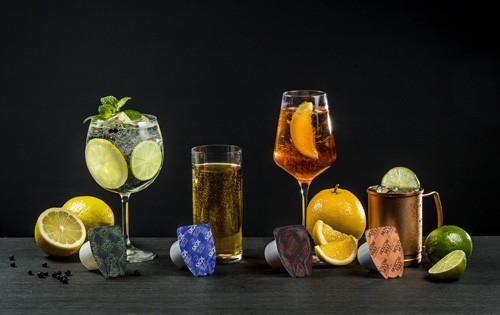 Bar em casa: o que você precisa saber para ter o seu