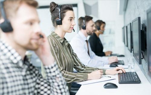 Entenda mais sobre o conceito de customer centric