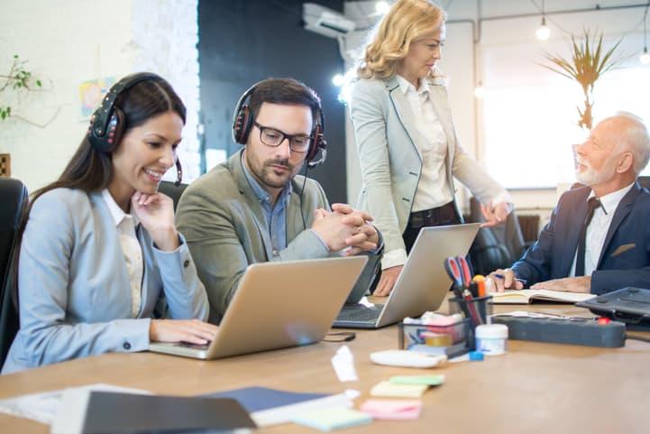 O que é Customer Service e quais são seus benefícios para uma empresa?