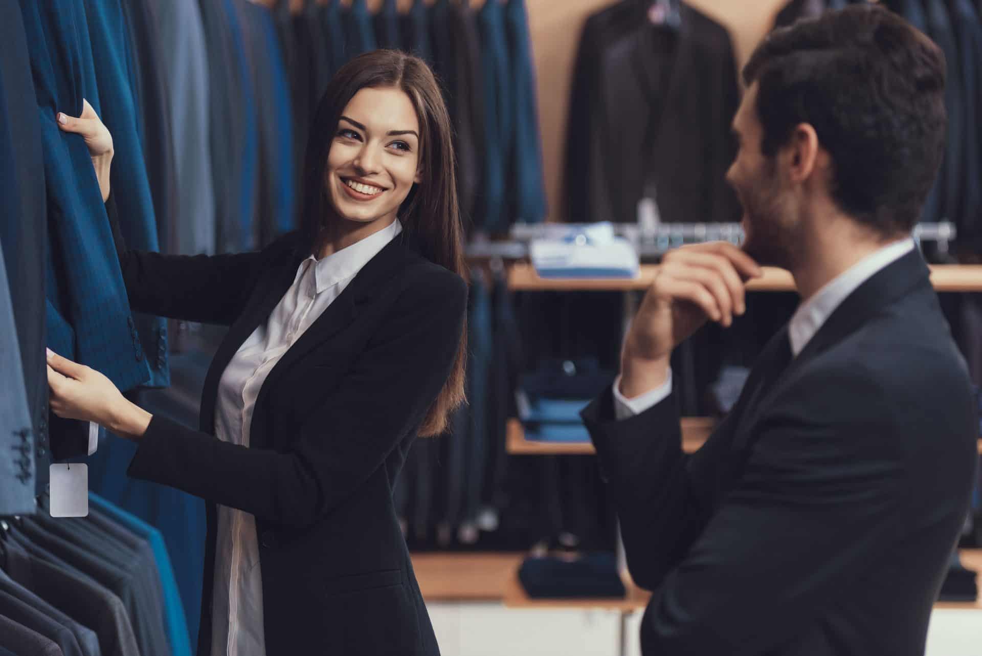 A importância do conceito 'foco no cliente'