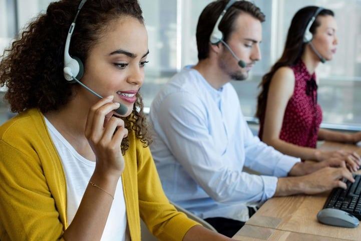 Reclamação de clientes: você sabe como lidar com ela?