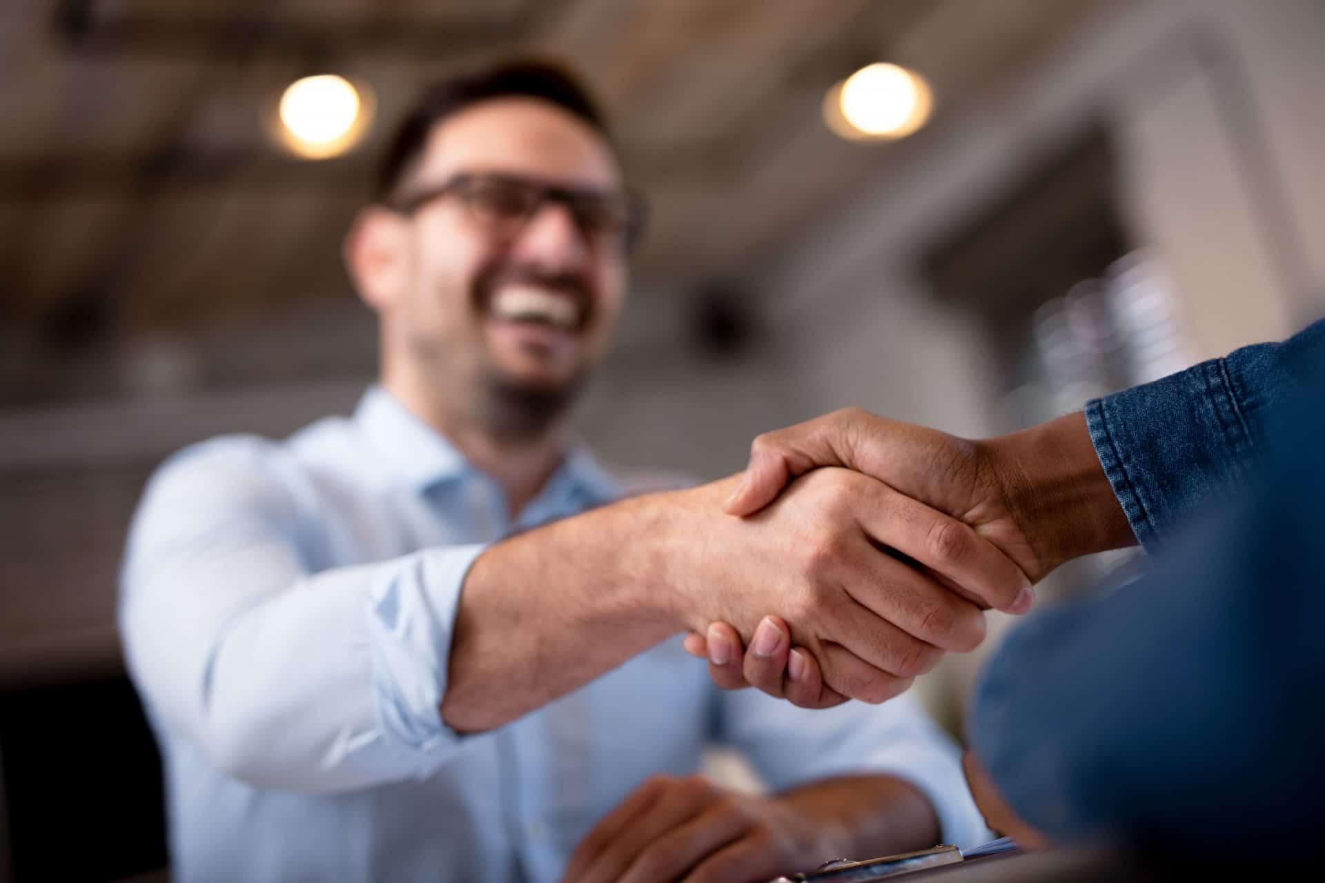 6 técnicas de vendas para aumentar seus resultados