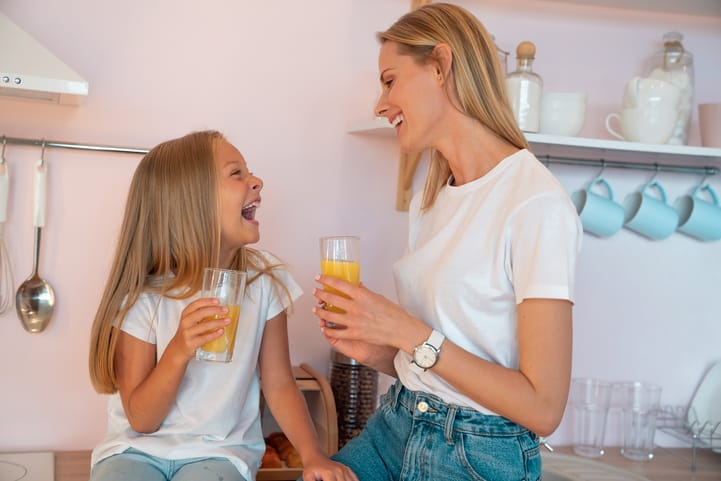 Descubra quais são os benefícios da vitamina C para a sua saúde