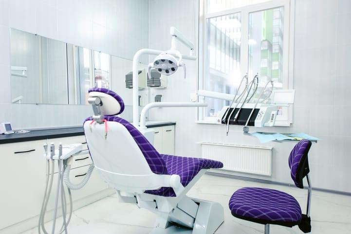 Consultório odontológico moderno: dicas para destacar o seu