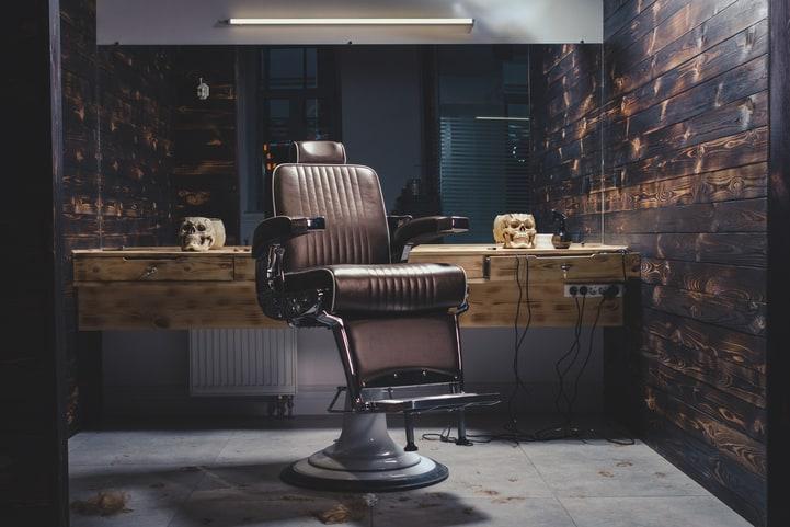 Confira um guia básico sobre decoração de barbearia
