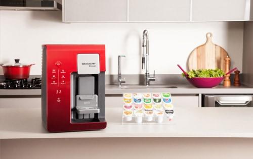 eletrodomesticos-para-cozinha
