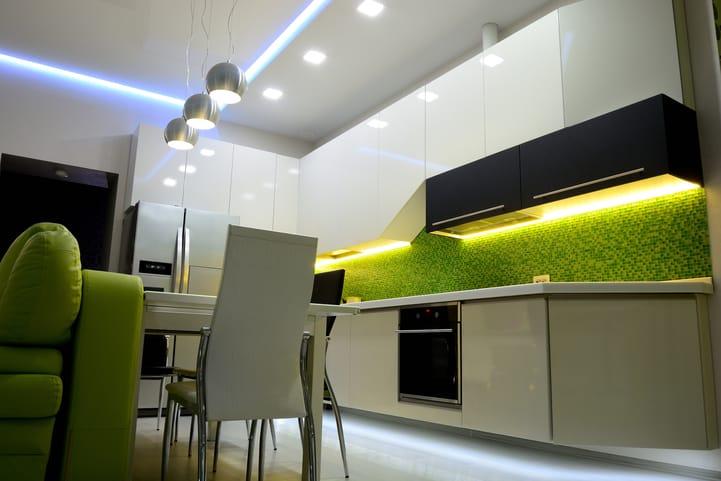 Saiba mais sobre como mobiliar seu apartamento com nossas dicas