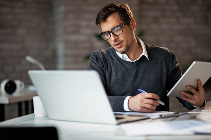 O guia do pequeno empreendedor: confira essas dicas