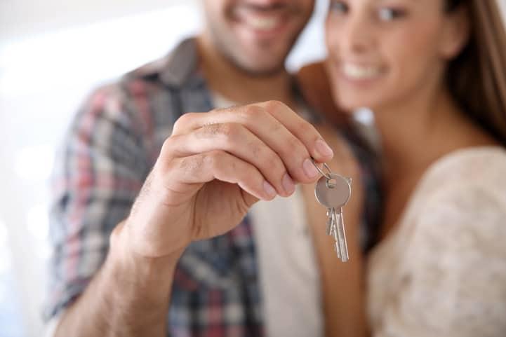 Lista de casa nova: o que comprar para cada cômodo?