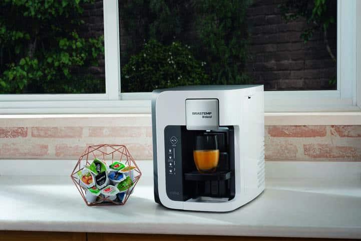 eletrodomésticos para cozinha
