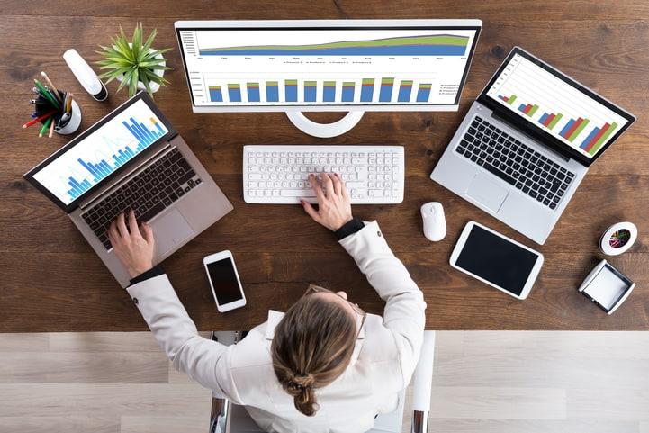 Empreendedorismo digital: tudo o que você precisa saber