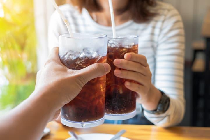 Você conhece a história da Pepsi? Veja quando e como o refrigerante foi criado
