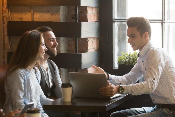 Como encantar o cliente: transforme seu espaço e surpreenda no atendimento