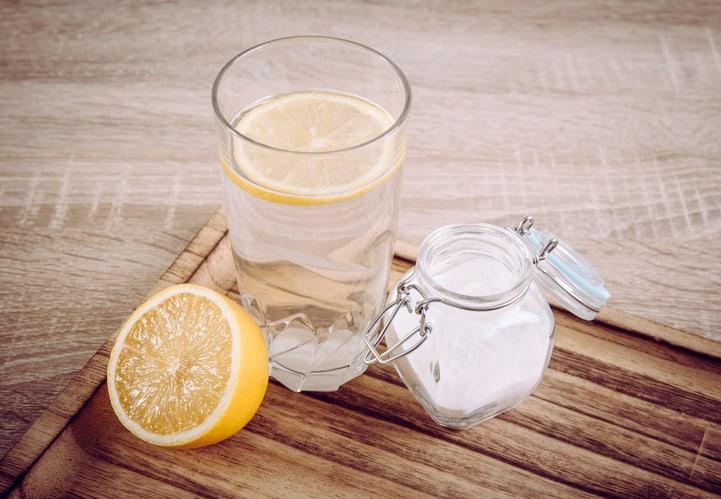 Conheça receitas incríveis para saber como fazer suco de limão
