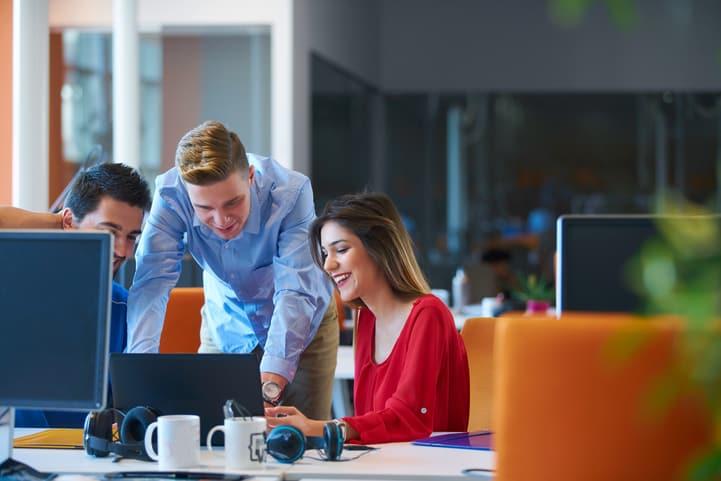 Confira como motivar funcionários e obter melhores resultados