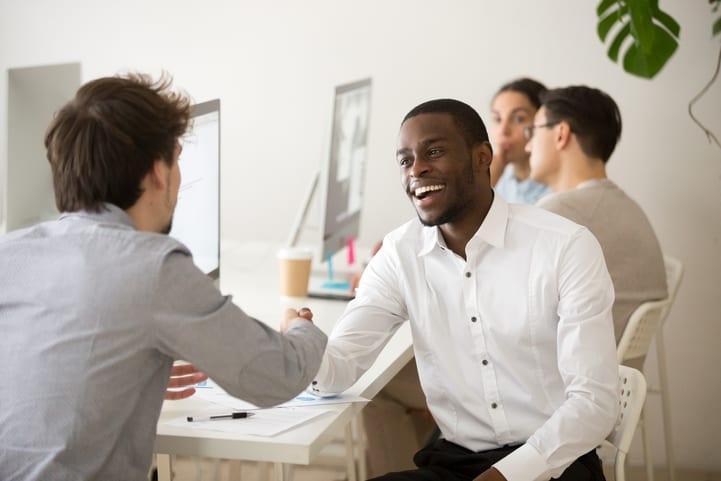 Employee experience: descubra o que é e como desenvolver