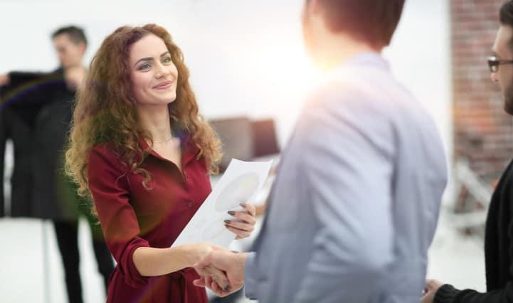 Aprenda a desenvolver a excelência no atendimento ao cliente