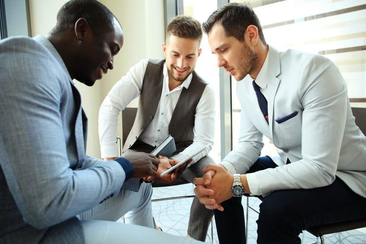 Gestão de clientes: o que é, como fazer e benefícios esperados