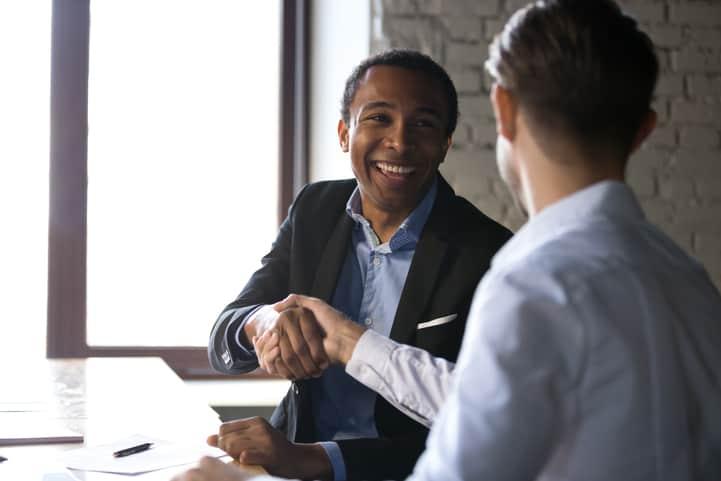 Aprenda a lidar com os diferentes tipos de clientes