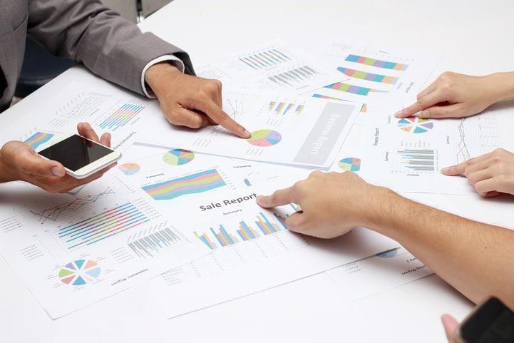 Dicas para aplicar o marketing de experiência no seu negócio