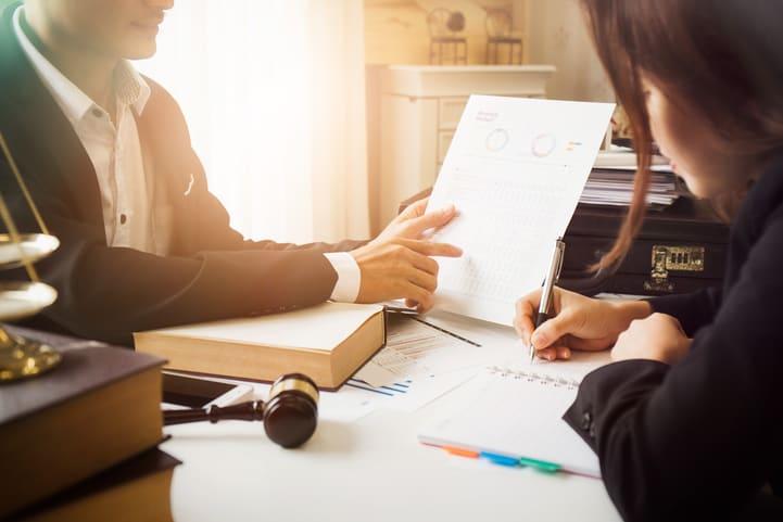 Marketing para advogados: 4 dicas básicas para criar estratégias assertivas