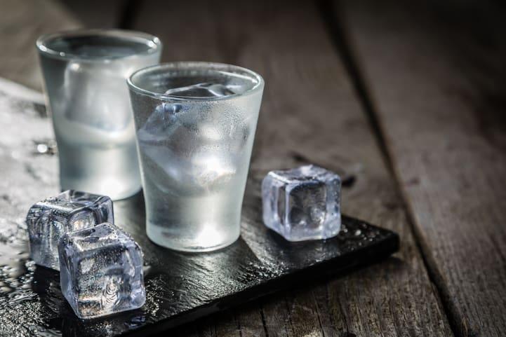 Como é feita a vodka? Saiba mais sobre os processos