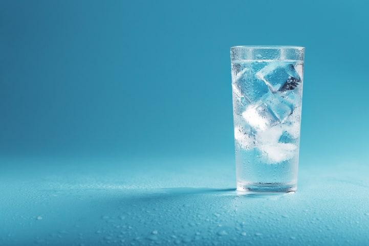 Diferença entre filtro e purificador: entenda quais são