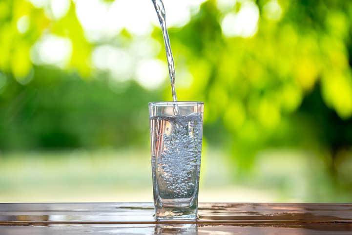 Quer saber qual é o processo de purificação da água? Confira aqui