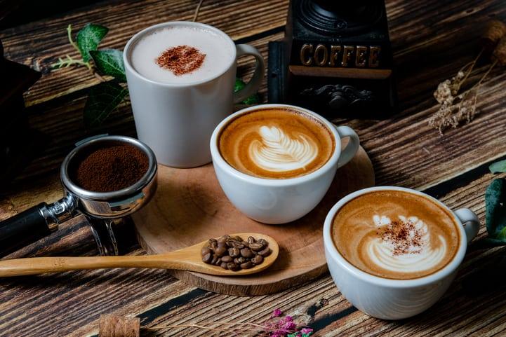 Café gourmet: você sabe o que é? Conheça mais sobre esta bebida